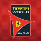 Ferrari World, Abu Dhabi - Coming Soon in UAE