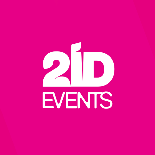 2ID Events