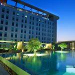 Aloft Hotel, Abu Dhabi