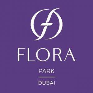 Flora Park Deluxe Hotel Apartments, Dubai - Hotels in UAE, comingsoon.ae