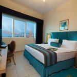 Tamani Marina Hotel & Apartments, Dubai