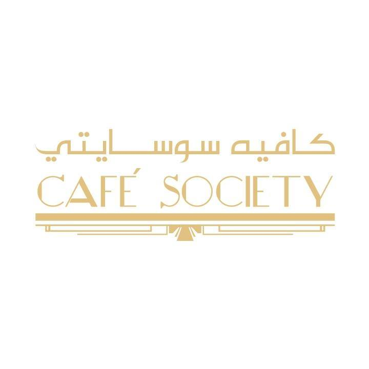 Cafe Society, Dubai
