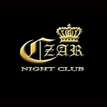 Czar Night Club, Dubai