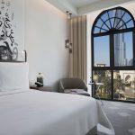 Manzil Downtown Hotel, Dubai