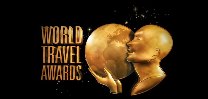 World Travel Awards Middle East Gala Ceremony 2018 - Coming Soon in UAE, comingsoon.ae