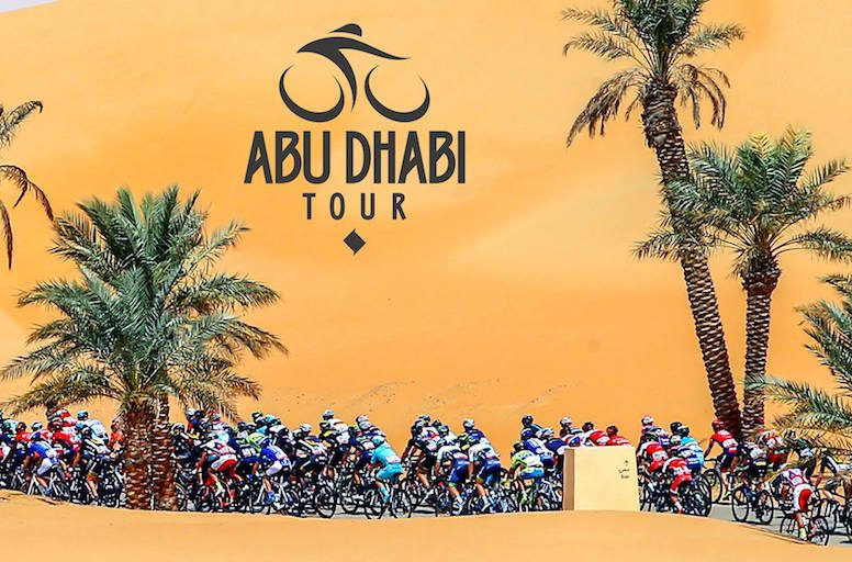 Abu Dhabi Tour 2018 - Coming Soon in UAE, comingsoon.ae