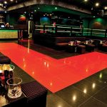 Catwalk Night Club, Dubai
