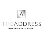Address Montgomerie, Dubai