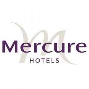 Mercure Gold Hotel, Al Mina Road Dubai - Hotels in UAE, comingsoon.ae