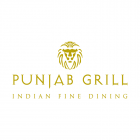 Punjab Grill, Abu Dhabi - Coming Soon in UAE