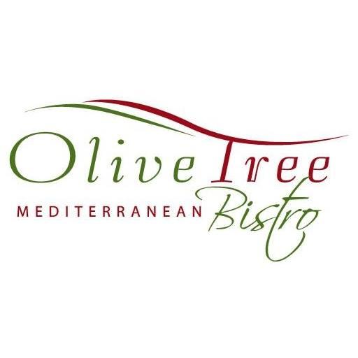 Olive Tree Mediterranean Bistro, Dubai