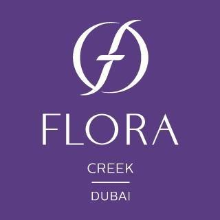 Flora Creek Deluxe Hotel Apartments, Dubai