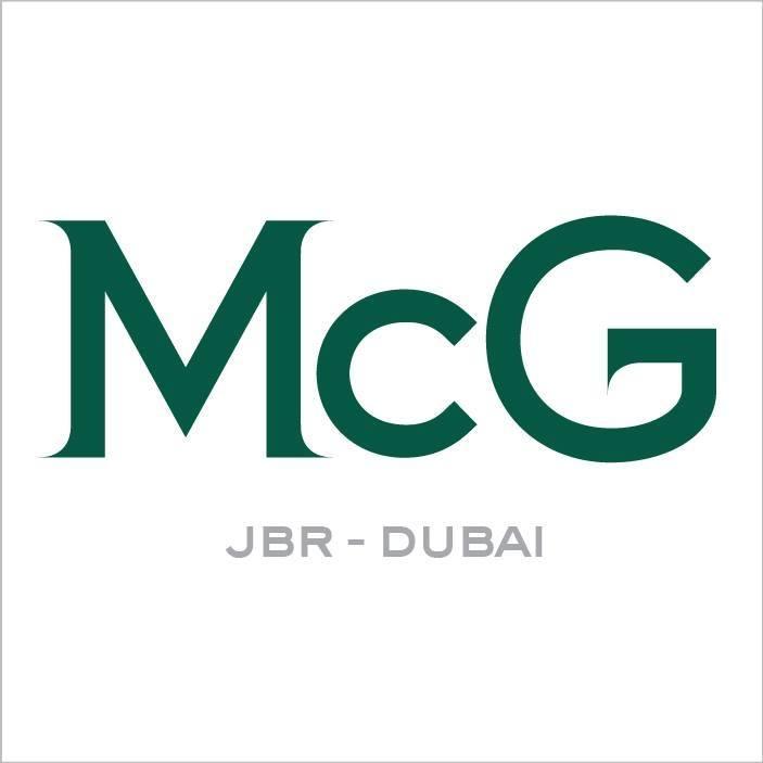 McGettigan's JBR