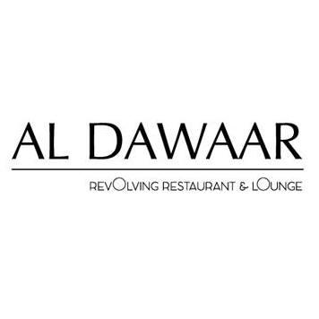Al Dawaar, Dubai