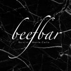 Beefbar, Dubai - Coming Soon in UAE