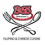 365 Restaurant, Dubai - Restaurants & Shisha in Dubai