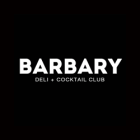 Barbary, Dubai - Coming Soon in UAE