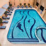 Marco Polo Hotel, Dubai