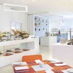 365 Restaurant, Dubai