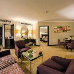 Best Western Premier Hotel, Deira