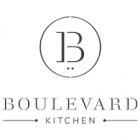 Boulevard Kitchen, Dubai - Coming Soon in UAE