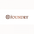 The Foundry, Abu Dhabi - Coming Soon in UAE