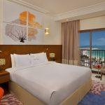 DoubleTree by Hilton Resort & Spa Marjan Island, Ras Al Khaimah