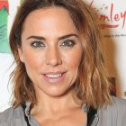 Melanie C live in Dubai by Done Events