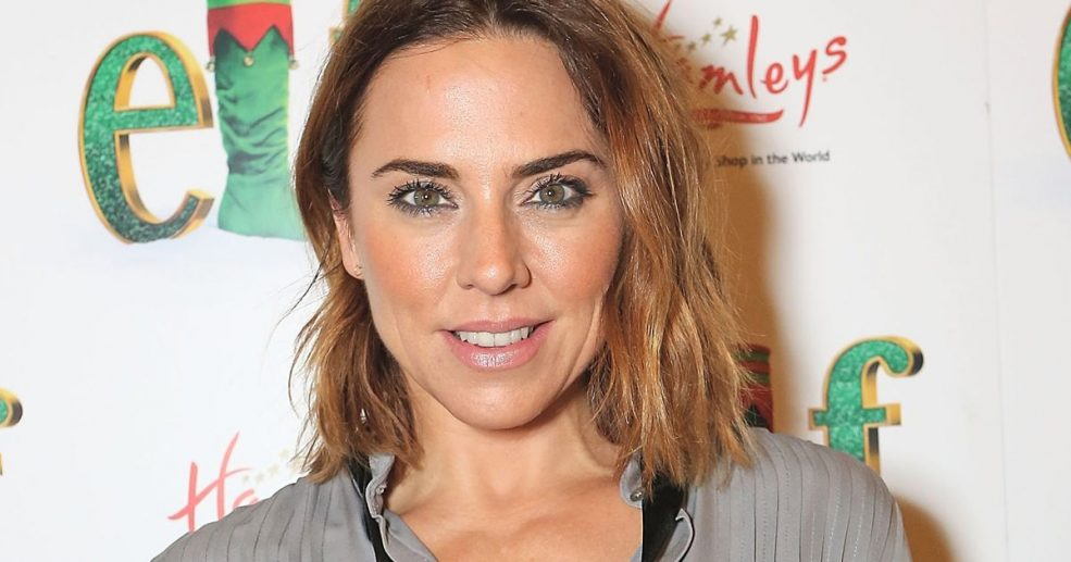 Melanie C live in Dubai - Coming Soon in UAE, comingsoon.ae