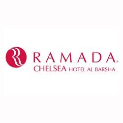 Ramada Chelsea Hotel, Al Barsha - Hotels in UAE, comingsoon.ae
