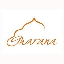 Gharana, Dubai