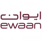 Ewaan, Dubai - Coming Soon in UAE