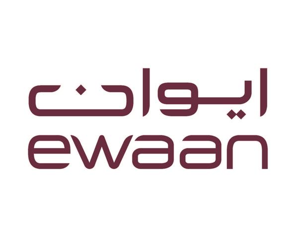 Ewaan, Dubai