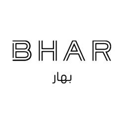 BHAR, Dubai