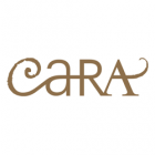 Cara, Dubai - Coming Soon in UAE