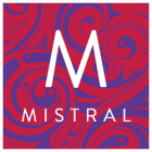 Mistral, Dubai - Coming Soon in UAE