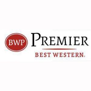Best Western Premier Hotel, Deira - Hotels in UAE, comingsoon.ae