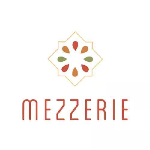 Mezzerie, Dubai