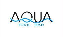 Aqua Bar, Ras Al-Khaimah - Coming Soon in UAE, comingsoon.ae
