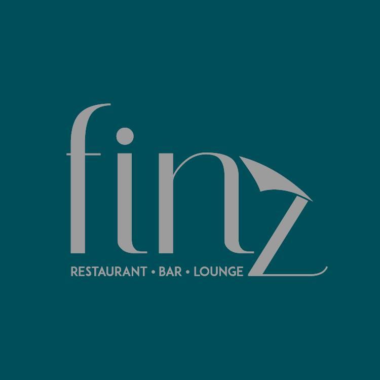 Finz, Abu Dhabi