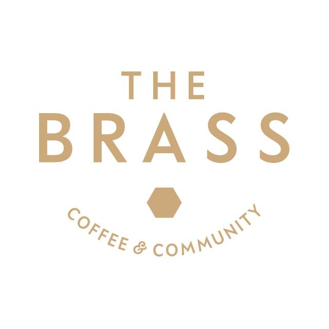 The Brass, Dubai