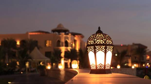 Al Hijri – Islamic New Year 2018 - Coming Soon in UAE, comingsoon.ae