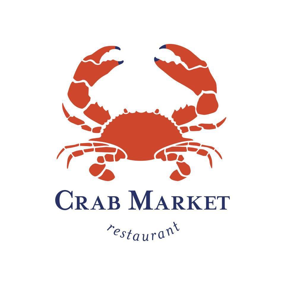 Crab Market Restaurant & Lounge, Dubai
