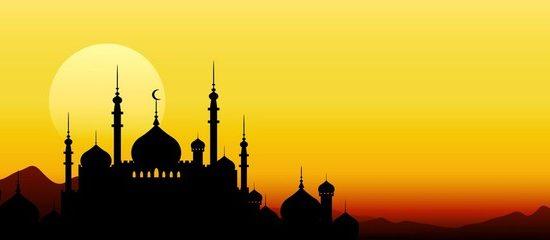 Eid Al Adha is coming up - comingsoon.ae