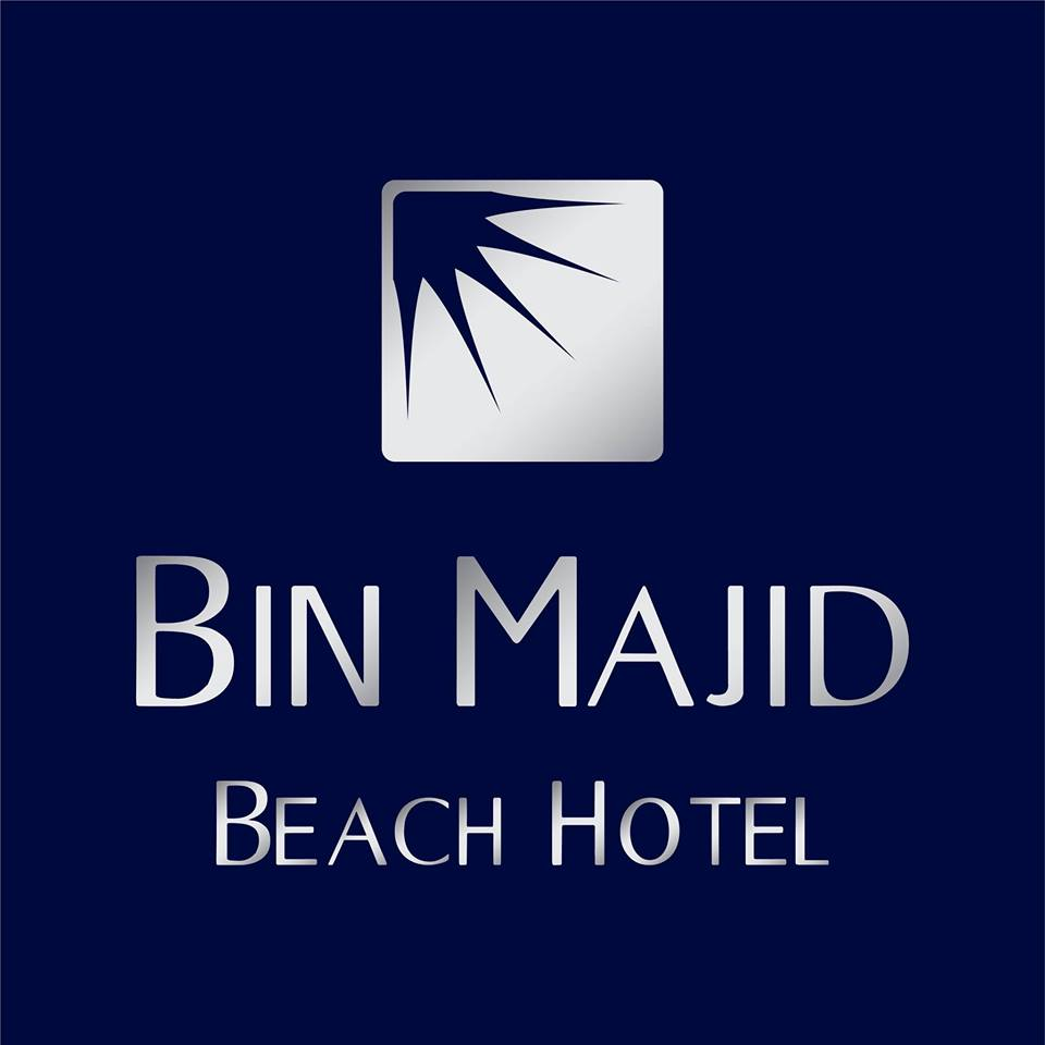 Bin Majid Beach Resort Contact