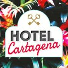 Hotel Cartagena, Dubai - Coming Soon in UAE