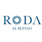 Roda Al Bustan, Dubai