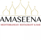 Amaseena, Dubai - Coming Soon in UAE