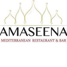 Amaseena, Dubai