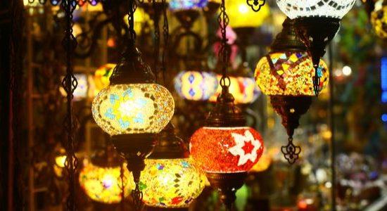 Eid al Fitr 2018 - comingsoon.ae